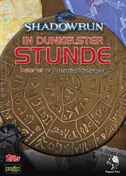 In dunkelster Stunde_Cover