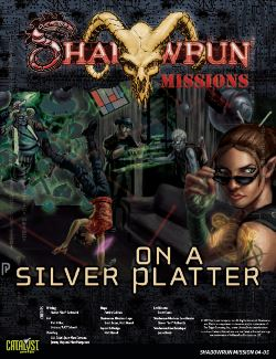 On_a_silver_platter_cover