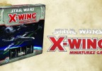 Star Wars X-Wing – Das Miniaturenspiel_Teaser
