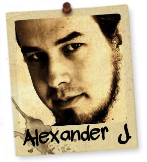 Alexander_J