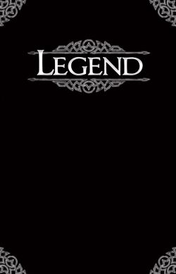 Legend_RPG_Cover