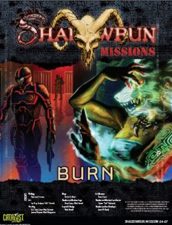 ShadowrunMissions_Burn_Cover