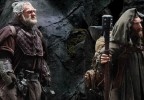 Was könnte der Hobbit zum Larp beitragen_teaser