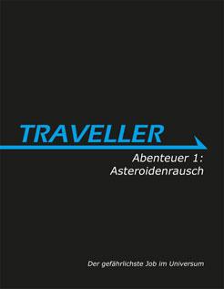 asteroidenrausch_cover_kl