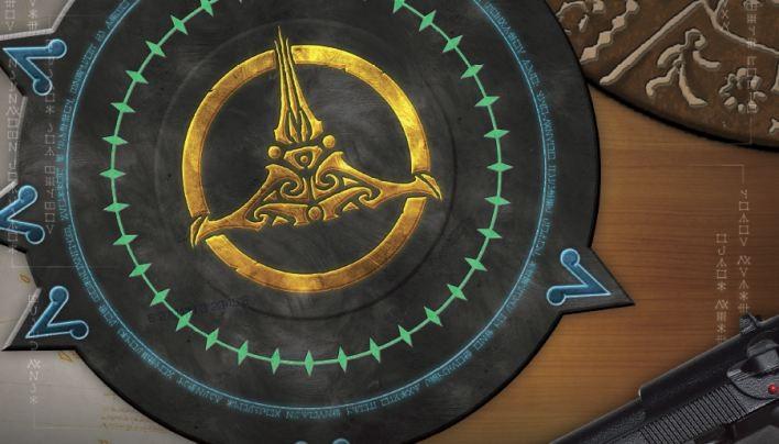 Rezension: Shadowrun – Artefaktjagd IV: Morgengrauen