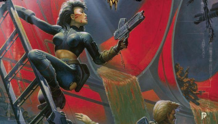 Rezension: Shadowrun Missions – Free Taiwan