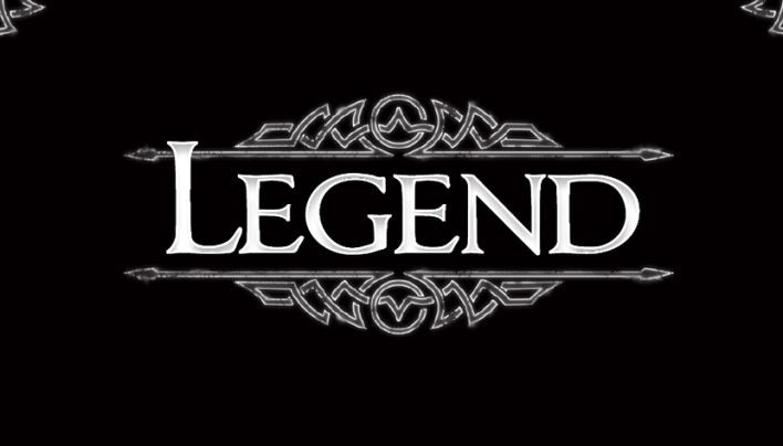 Spielbericht: Legend — Die In & Out-Listen