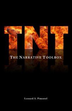 TNT_Cover