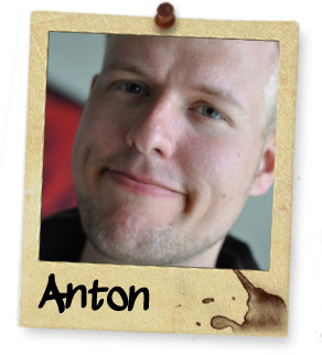 Anton_Portrait
