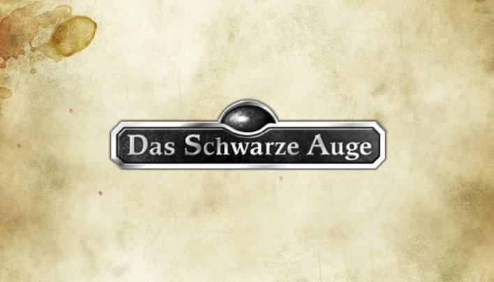 Der Stochastische Albtraum (DSA) – Teil 1