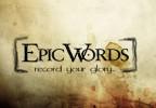 EpicWords