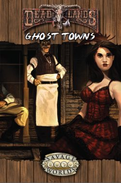 GhostTowns_Covers
