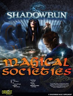 MagicalSocieties_Cover