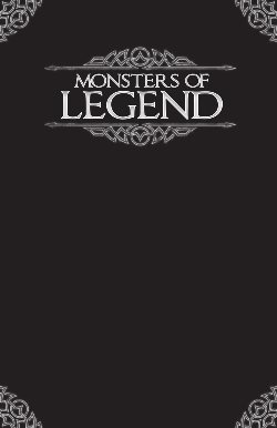 Monsters_of_Legend_Cover