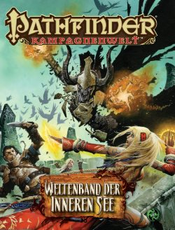 Pathfinder_Innere_See_Cover