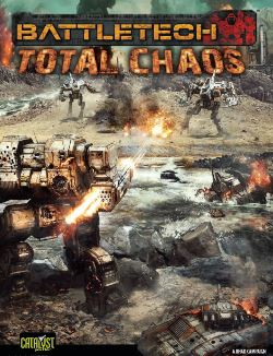 TotalChaos_Cover