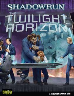 TwilightHorizon_cover