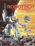 411120-robotech_rpg_cover_super