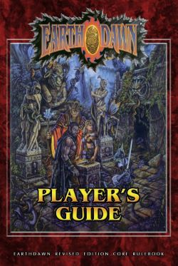 ED_PlayersGuide_Cover