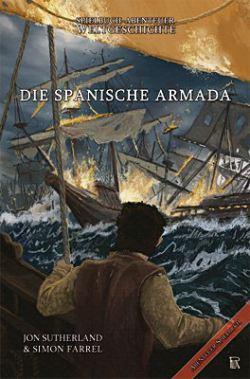 Spanische_Armada