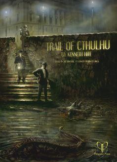 TrailOfCthulhu_Cover