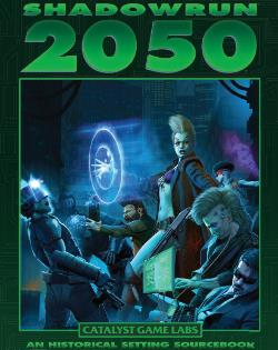 2050_Cover