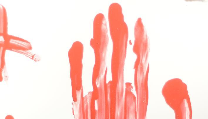 Bleeding – ein kurzer Einblick in die Mechanismen des LARP