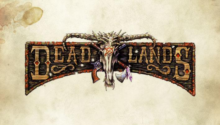 Deadlands: Reloaded – ein Reiseführer