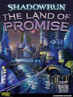 LandOfPromise_Cover