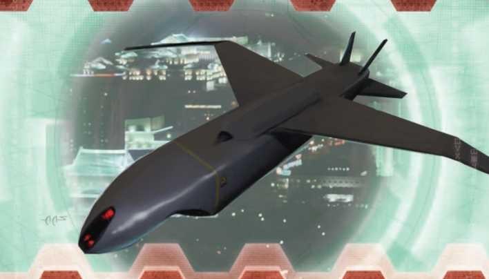 Rezension: Shadowrun – Mil Spec Tech 2