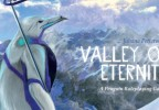 ValleyofEternity