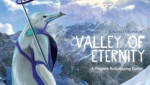 Indie-Spotlight: Valley of Eternity
