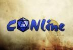 conline_1