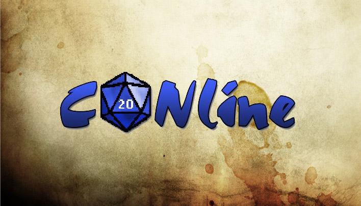 CONLine – bald geht's los! Zehn Fragen an die Macher