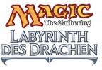 LabyrinthdesDrachens