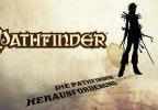 Pathfinder_Herausforderung