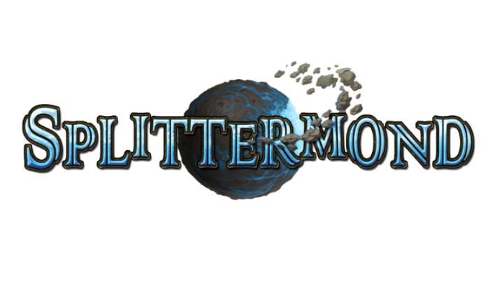 Splittermond Schnellstart-Regeln (Beta Edition) – Eine kritische Betrachtung