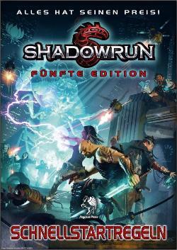 shadowrun-5-schnellstartregeln-cover