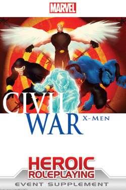 CivilWarX-Men_Cover