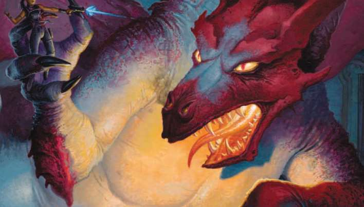 Rezension: Shadowrun – The Clutch of Dragons