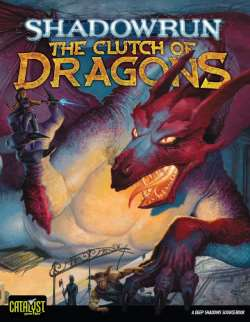 ClutchofDragons_Cover