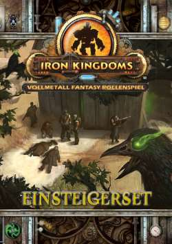 IronKingdoms_cover