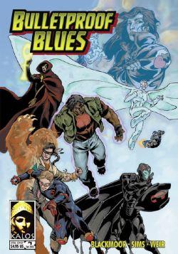 BulletproofBlues_Cover