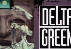 DeltaGreen_Teaser