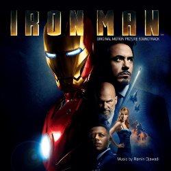 IronMan_I_Score