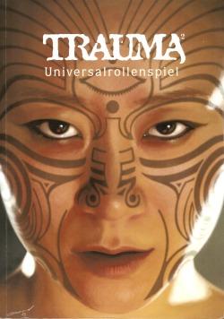 Trauma_Cover