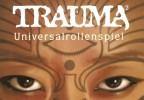 Trauma_Teaser