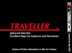 TravellerMaps_Cover