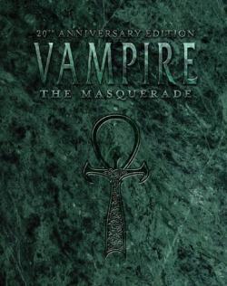 V20 Cover