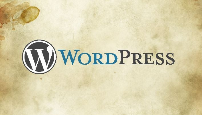 WordPress als Kampagnen-Management-Tool
